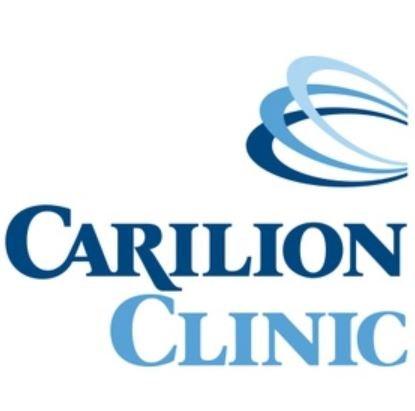 VelocityCare Urgent Care Center - Urgent Care Solv in Blacksburg, VA