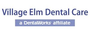 Village Elm Dental Care Logo