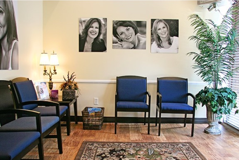 Creek Crossing Dental Care And Orthodontics (Mesquite, TX) - #0