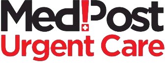 MedPost Urgent Care of Rowlett Logo