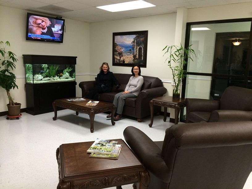 Knolls Place Medical Clinic (Nashville, TN) - #0