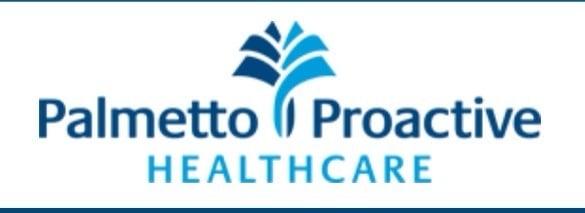 Palmetto Proactive Healthcare - Urgent Care Solv in Greenville, SC