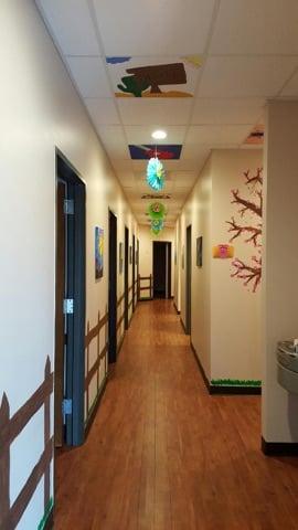 Little Spurs Pediatric Urgent Care - Urgent Care Solv in San Antonio, TX