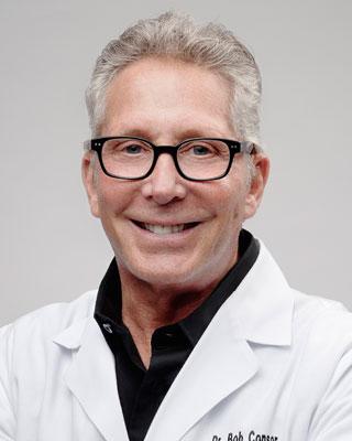 Eye Doctor's Office & Eye Gallery - Optometrist Solv in Dallas, TX