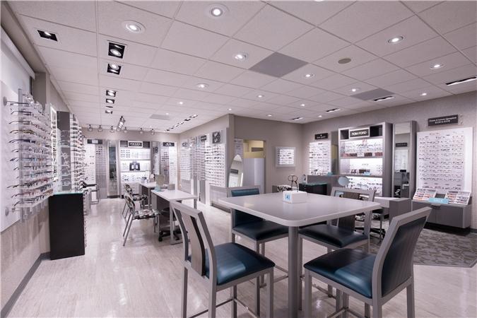 Photo for Eye Doctor's Office & Eye Gallery , (Dallas, TX)