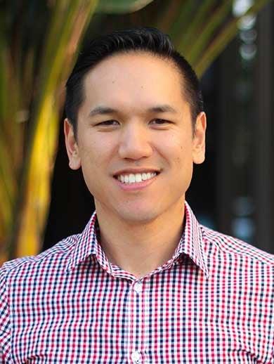 Gilbert Lee, MD (Santa Monica, CA) - #0