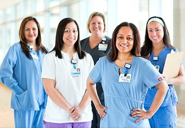 Northwestern Medicine Immediate Care Glen Ellyn (Glen Ellyn, IL) - #0
