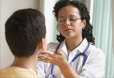 Northwestern Medicine Immediate Care Glen Ellyn - Suite 100 - Urgent Care Solv in Glen Ellyn, IL