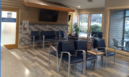 Sound Family Medicine - Puyallup 10th Street Walk-In Clinic - Urgent Care Solv in Puyallup, WA