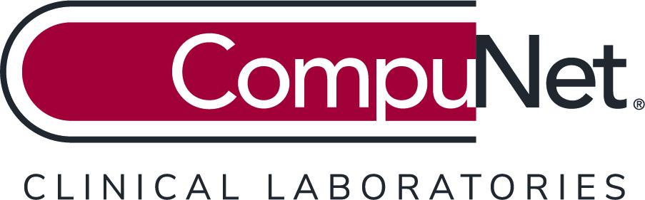 CompuNet Clinical Laboratories - Premier-Covid  Atrium Medical Center Logo