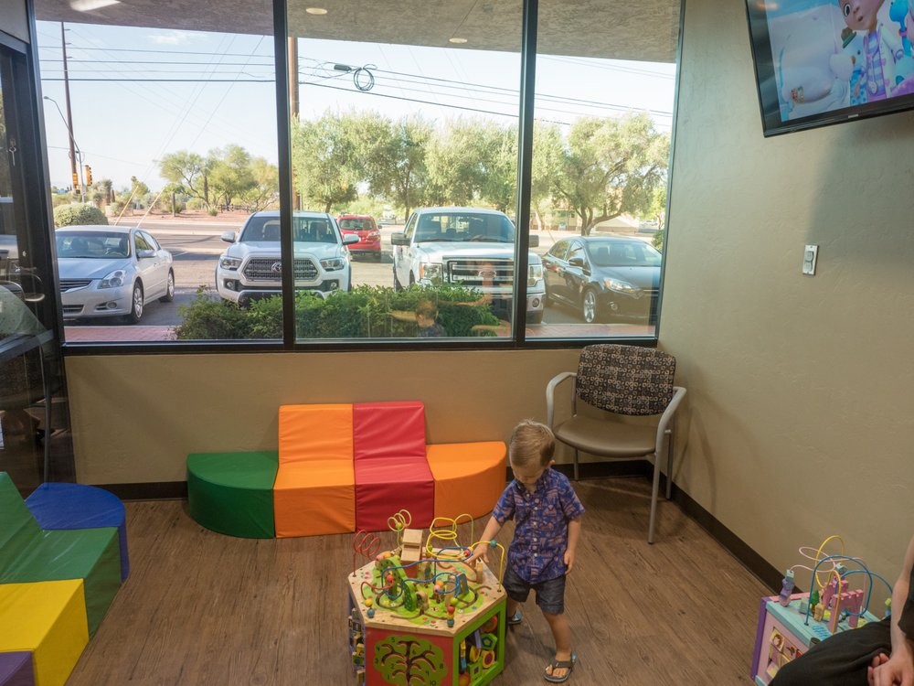 Photo for Urgent Specialists , (Tucson, AZ)