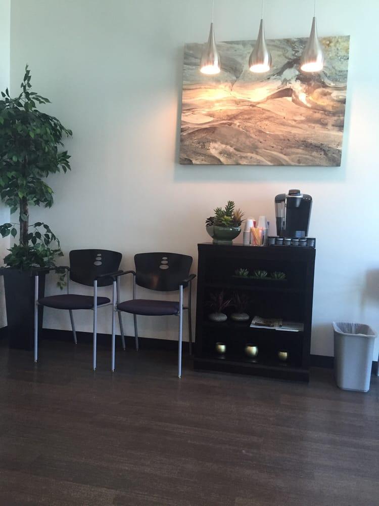 LuminCARE Prosper - Urgent Care Solv in Prosper, TX