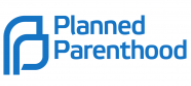 Planned Parenthood - Addison Health Center Logo
