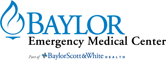 Baylor Medical Center Logo