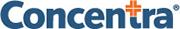 Concentra Urgent Care Logo