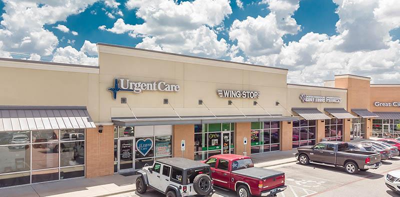 Integrity Urgent Care - Copperas Cove - Urgent Care Solv in Copperas Cove, TX