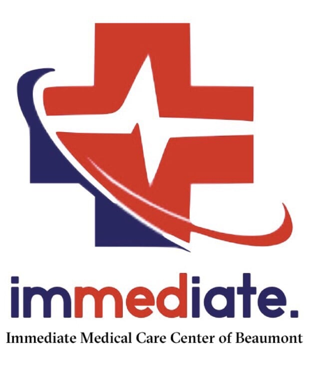Immediate Medical Care Center - Urgent Care Solv in Beaumont, TX