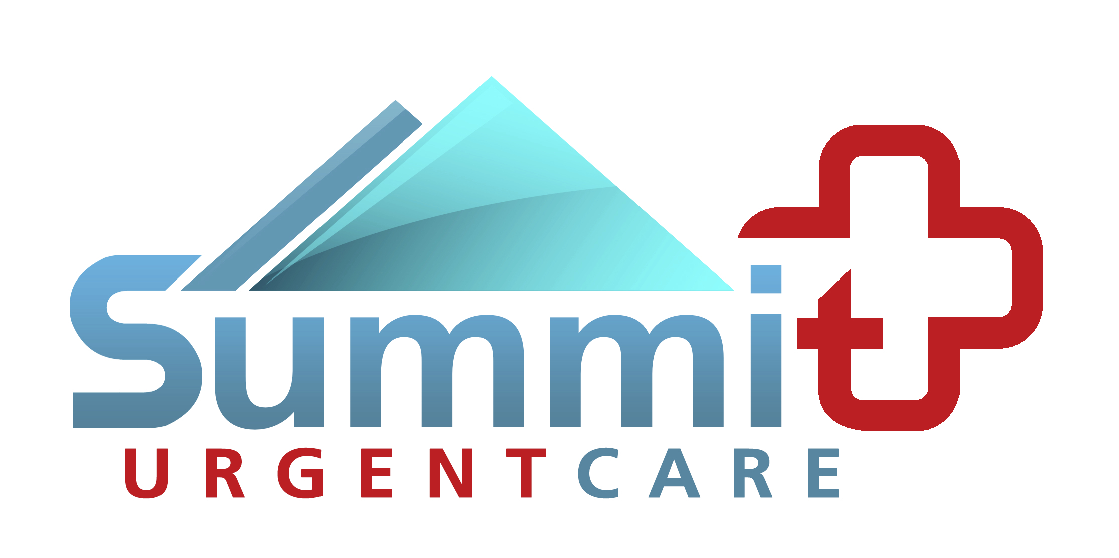 Urgent Care Fayetteville Ga >> Summit Urgent Care Book Online Urgent Care In Fayetteville Ga