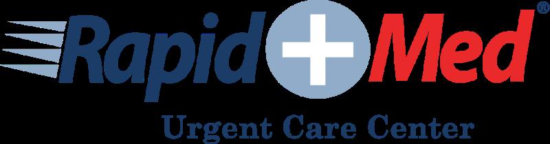 Rapid Med Urgent Care - Highland Village Logo