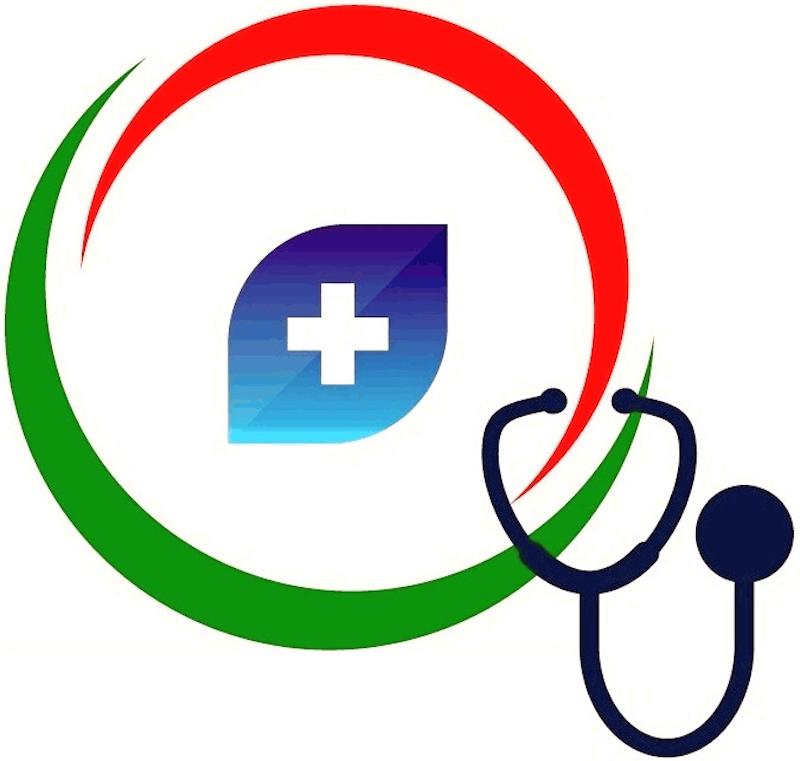 Q Day Walk-In Clinic & Spa Logo