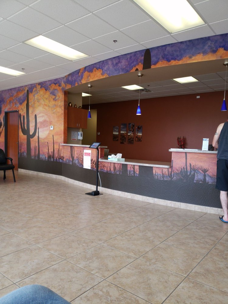 Photo for Banner Urgent Care , (San Tan Valley, AZ)