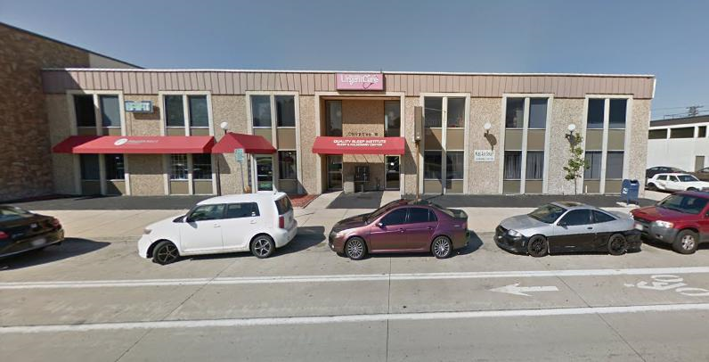 Wisconsin Urgent Care (Milwaukee, WI) - #0