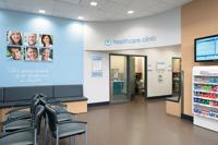 Photo for Advocate Clinic at Walgreens , (Chicago, IL)