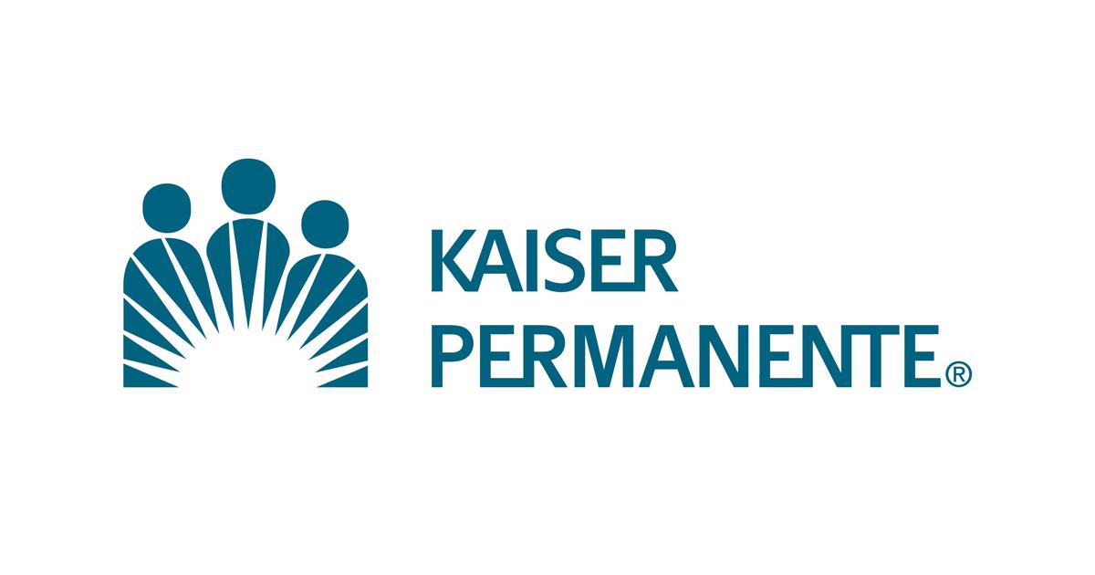 Kaiser Permanente Urgent Care - Sunset Boulevard Logo