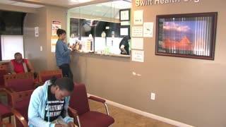 Swift Urgent Care (Atlanta, GA) - #0