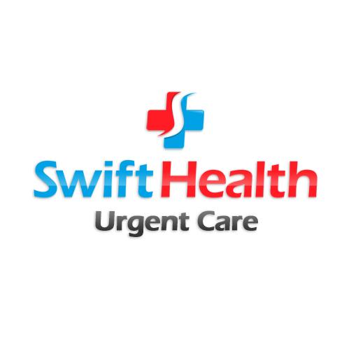 Swift Urgent Care - College Park - Urgent Care Solv in Atlanta, GA