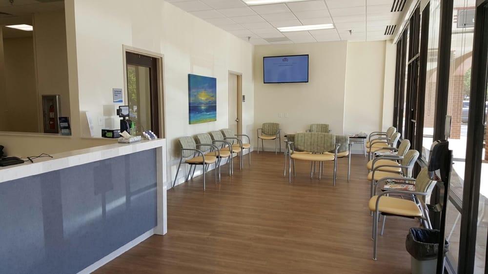MedGen Urgent Care - Urgent Care Solv in Alexandria, VA