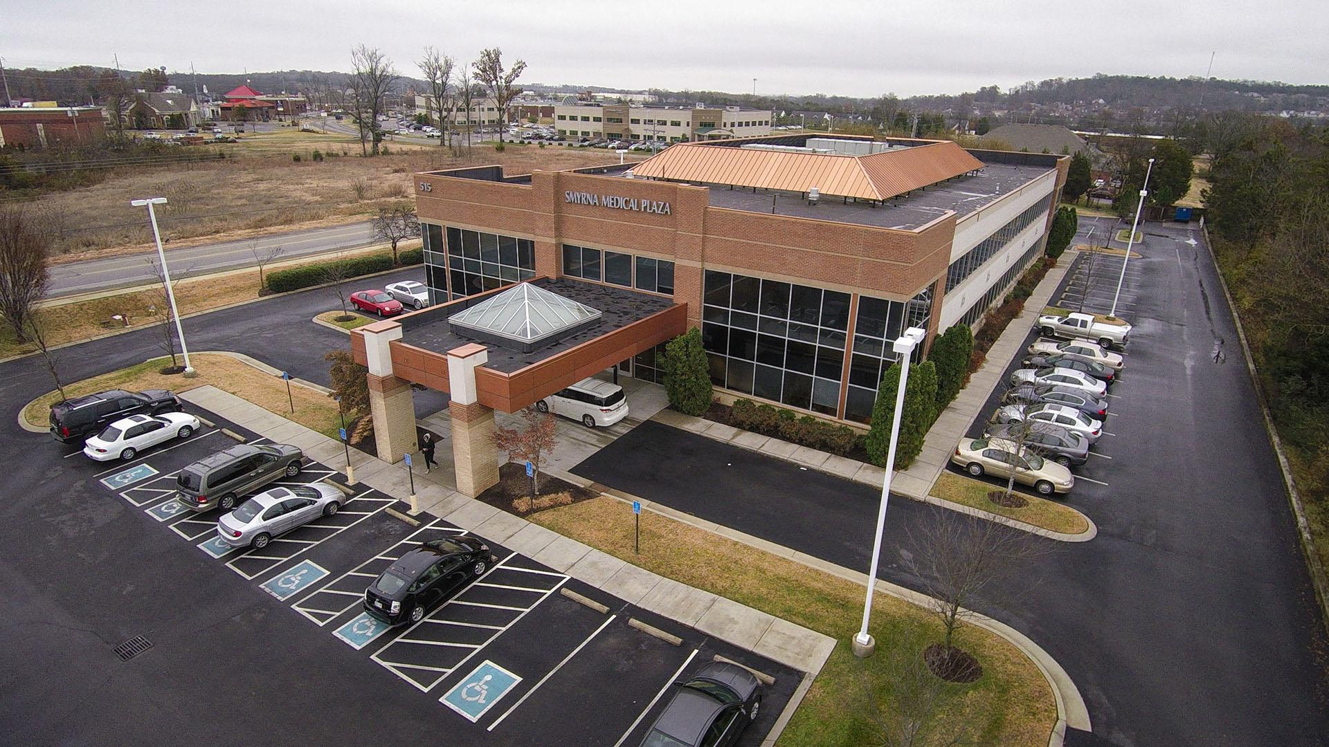 America's Family Doctors & Walk-in Clinics - Smyrna (Smyrna, TN) - #0