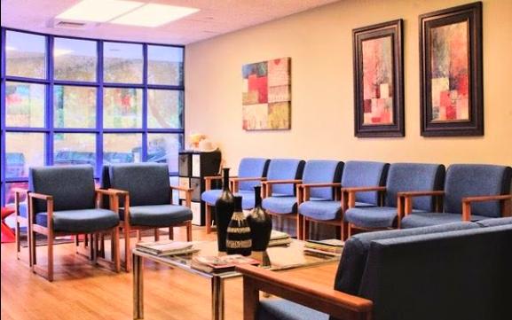 Dallas Allergy & Asthma Center (Addison, TX) - #0