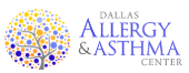 Dallas Allergy & Asthma Center Logo