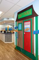 Photo for WakeMed Children's PM Pediatrics Urgent Care , Cary, (Cary, NC)