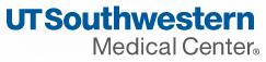 UT Southwestern Medical Center - Obstetrics And Gynecology Clinic Logo