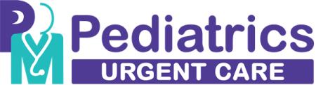 PM Pediatrics - Bridgewater Logo