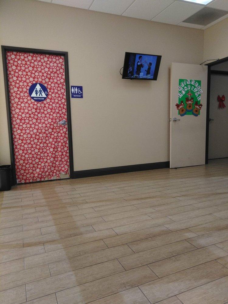 Premium Urgent Care - Urgent Care Solv in Fresno, CA