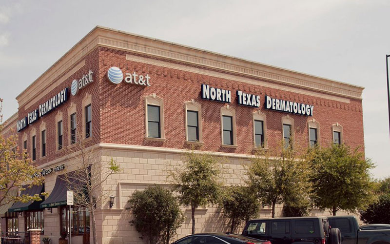 North Texas Dermatology (Richardson, TX) - #0