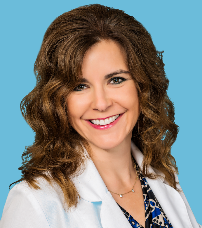North Texas Dermatology - Richardson - Dermatologist Solv in Richardson, TX
