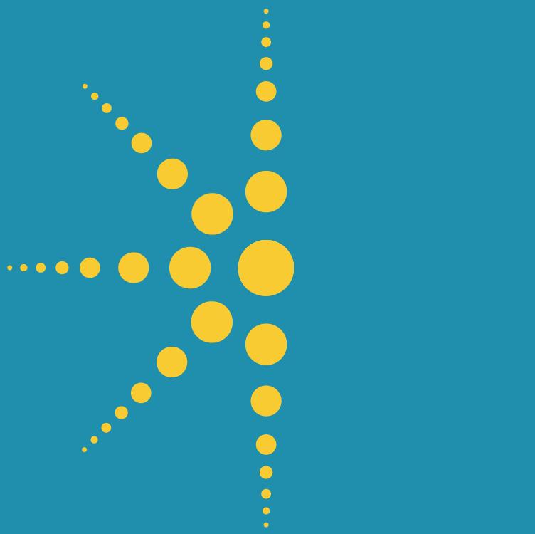 U.S. Dermatology - Richardson Logo