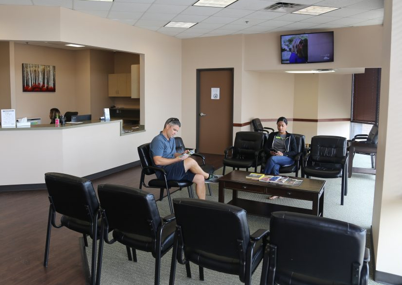 Photo for 1st Care Mesa Family Med & Urgent Care , (Mesa, AZ)