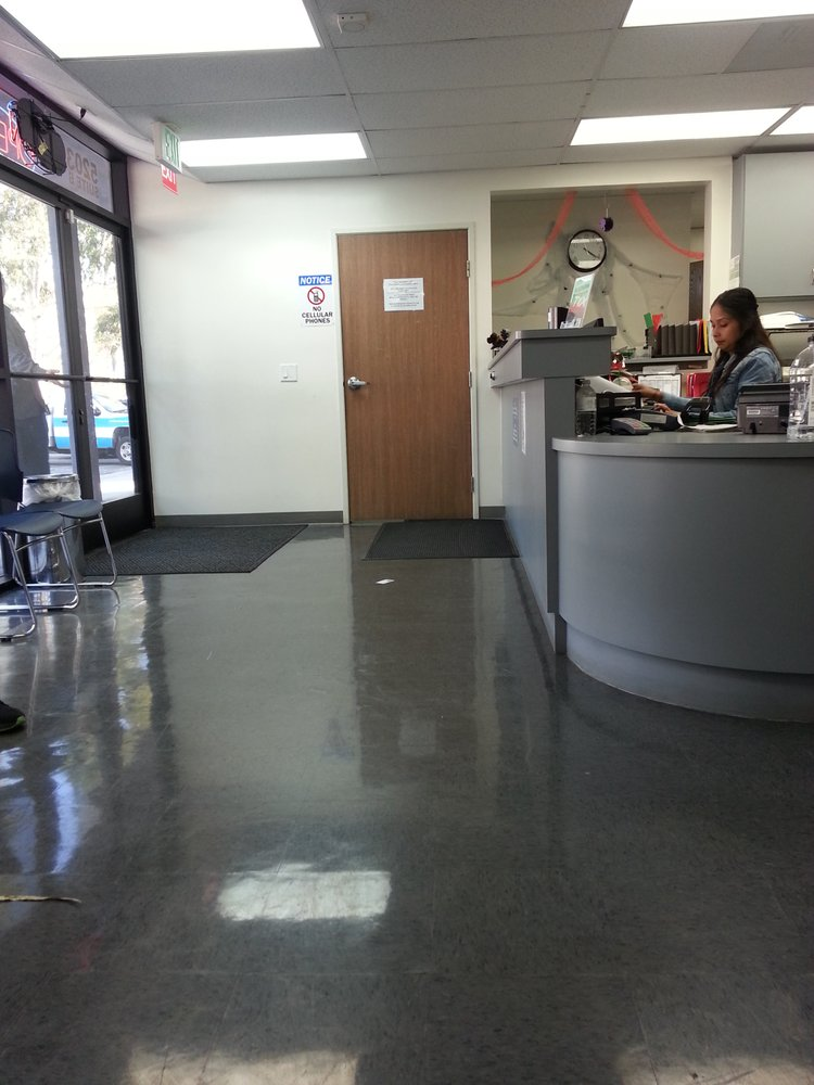 Photo for Immediate Medical Care Center , (Lakewood, CA)