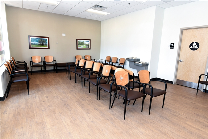 A2Z Family Care And Urgent Care (Herndon, VA) - #0