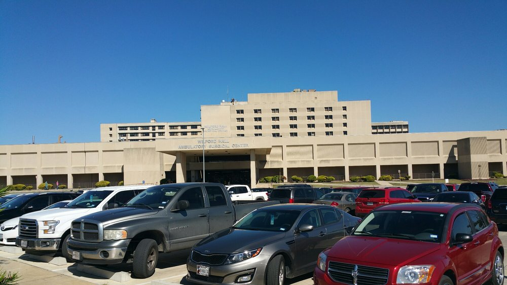 Photo for Wilford Hall Ambulatory Surgical Center , (San Antonio, TX)