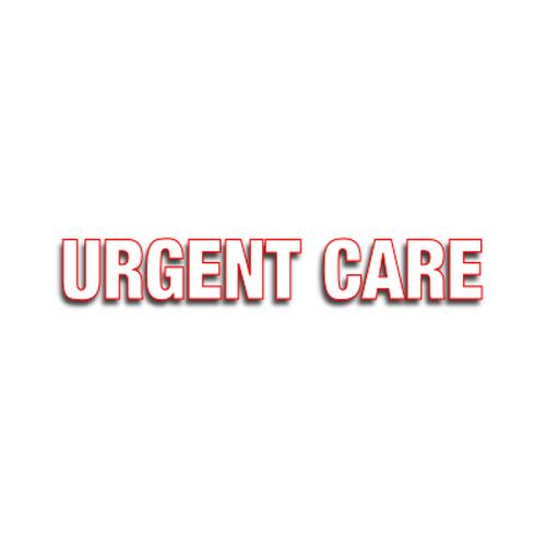Urgent Care (Big Bear Lake, CA) - #0