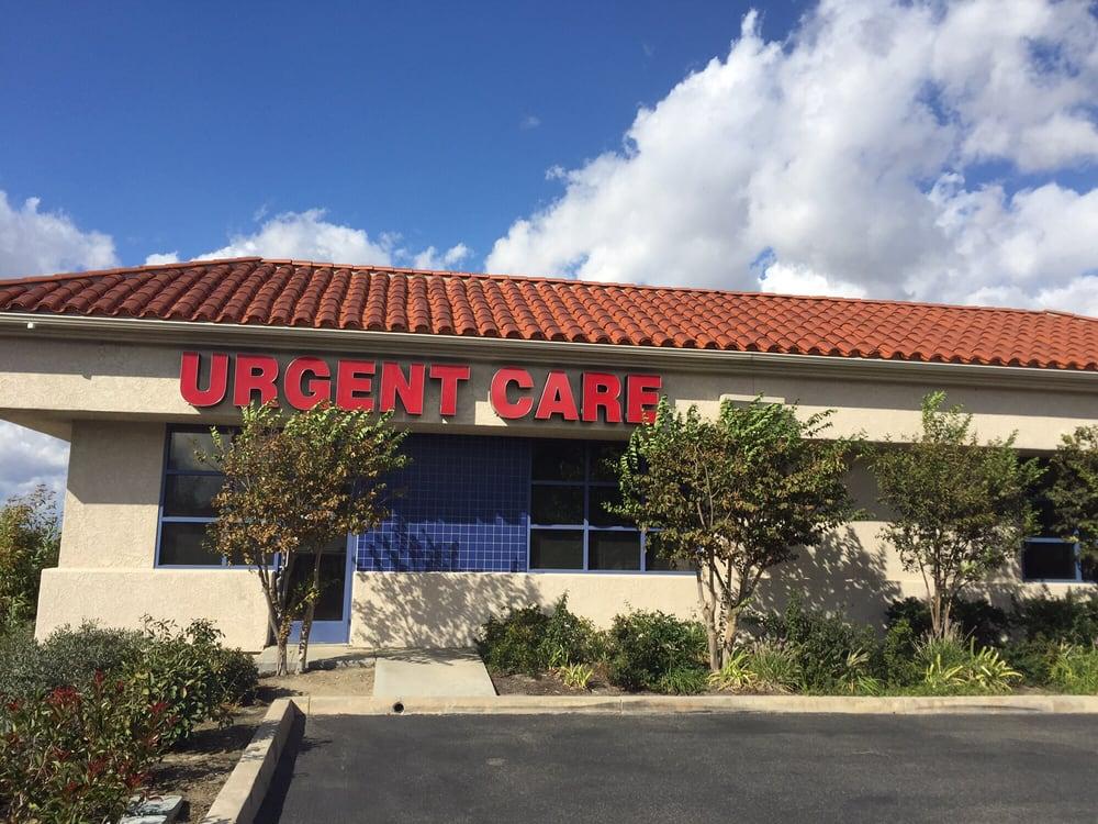 Inland Urgent Care - Temecula - Urgent Care Solv in Temecula, CA