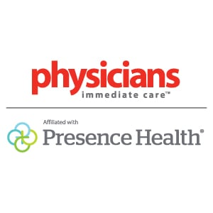 Photo for Physicians Immediate Care , Aurora, (Aurora, IL)