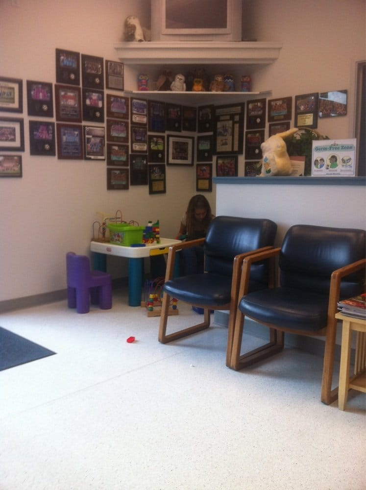 Photo for Night Owl Pediatrics , (Pleasant Hill, CA)