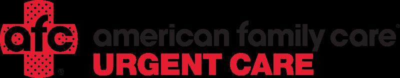 AFC Urgent Care - Bridgeport - Boston Ave. Logo